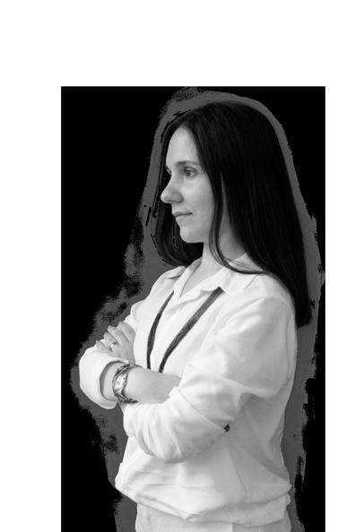 Главный архитектор и дизайнер дизайн студии интерьера Conception Гришнякова Антонина